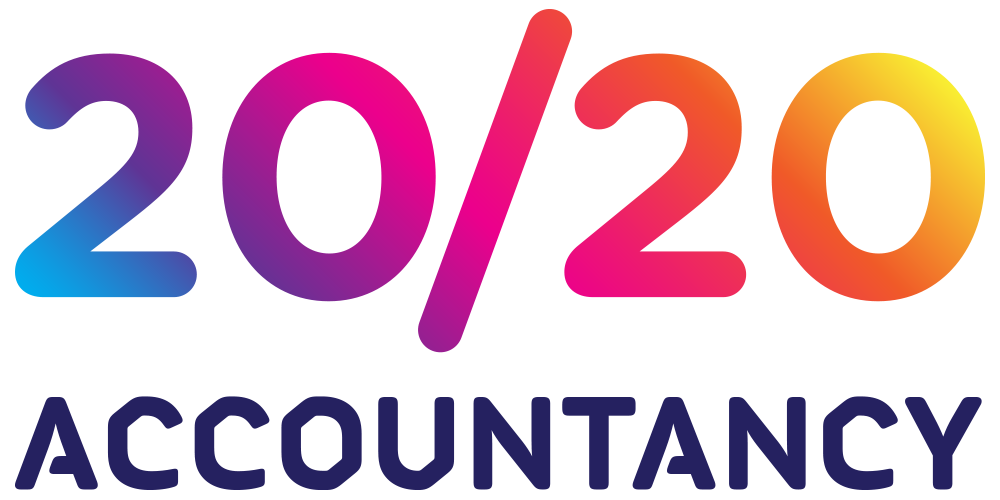2020 Accountancy