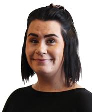 Gina Wheeler