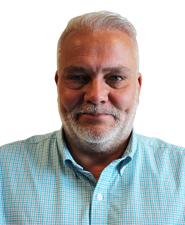 Steve Clements