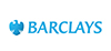 Barclays Contractor Mortgage