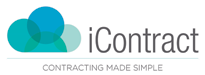 iContract