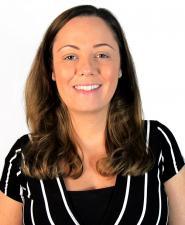 Lisa Payne