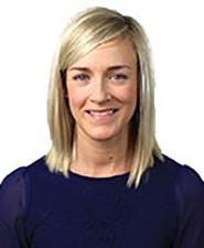 Louise Simpson