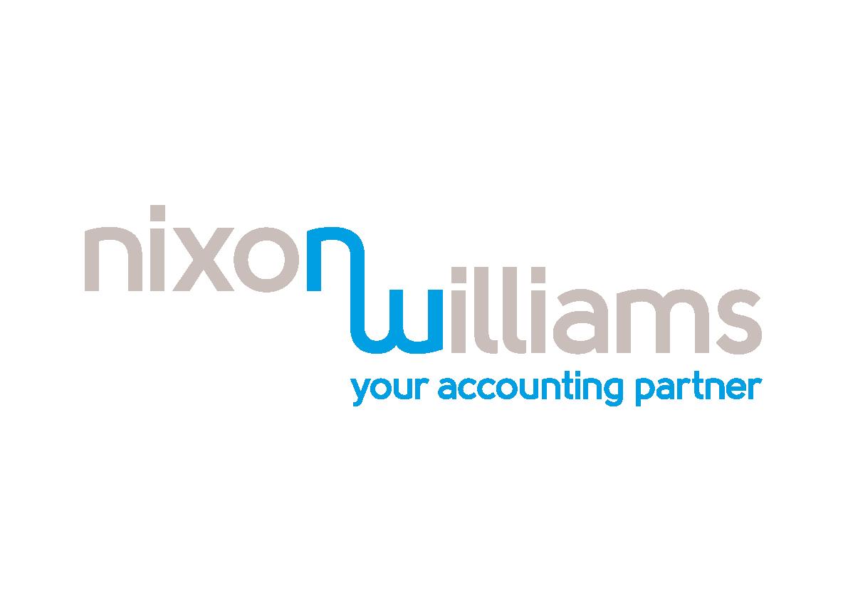 Nixon Williams