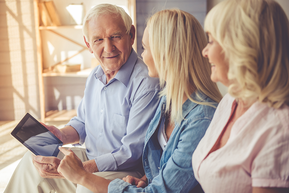 New proposals to boost Bank of Mum and Dad mortgages