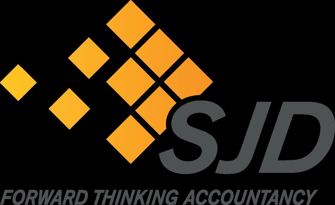 SJD Accountancy