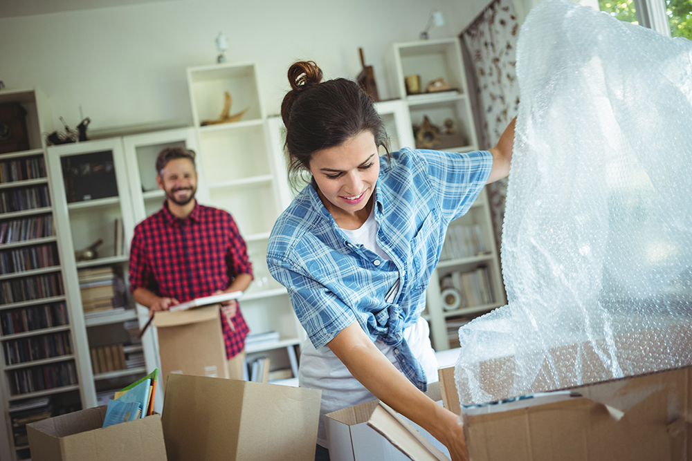 Ask the Expert: Home Mover Mortgages