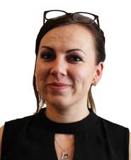 Stacey De'Athe