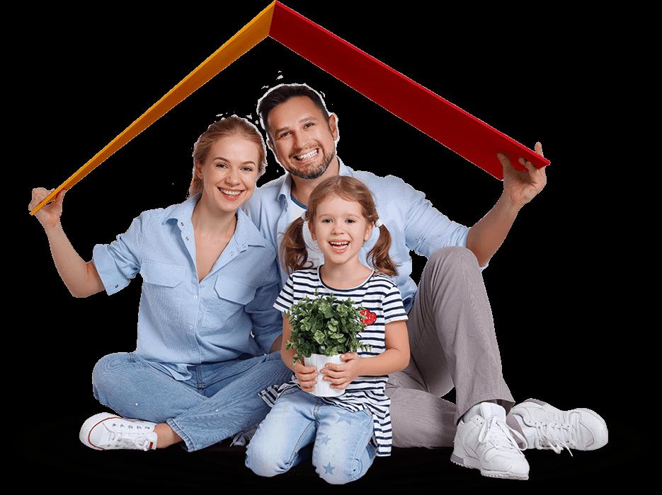 Prepare for your contractor mortgage