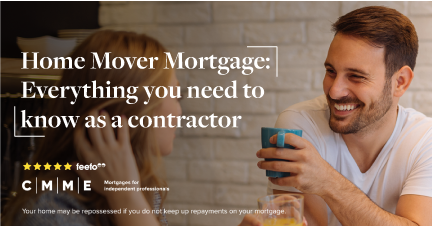 Home Mover Mortgage Guide