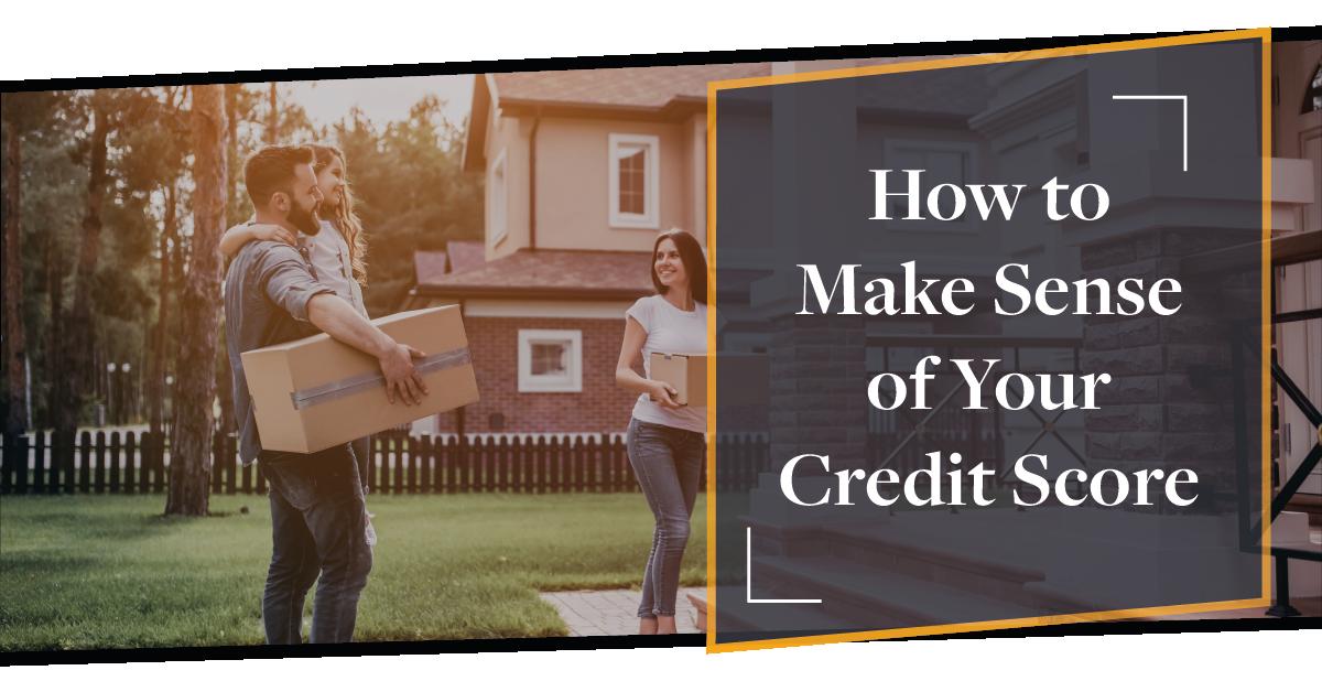 Understanding Your Credit Score: A Guide for Contractors | CMME Explains